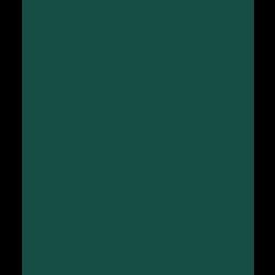 symbool tuinonderhoud
